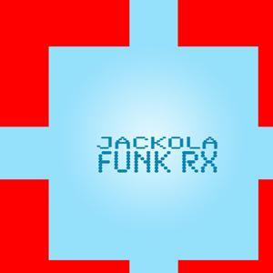 Jackola - Funk Rx